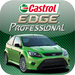Castrol EDGE Professional Performance Ford Monitor