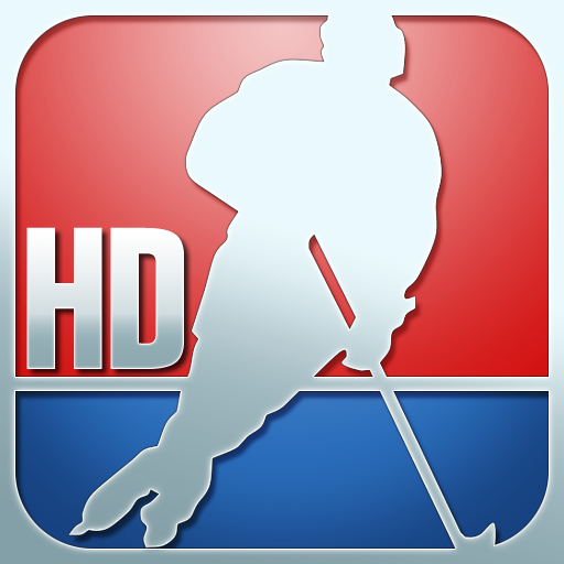Hockey Nations 2010 HD iOS