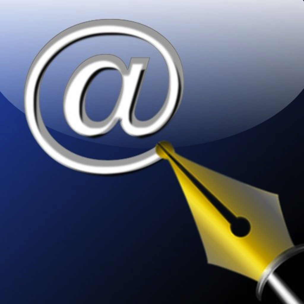 Email Signature Pro