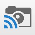 Photo Cast for Chromecast: best app for video, photo & slideshow casting. - Swishly inc